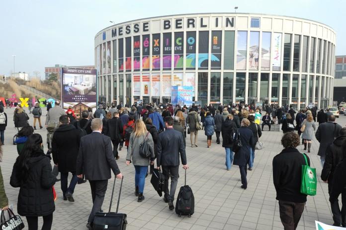 itb_berlin1