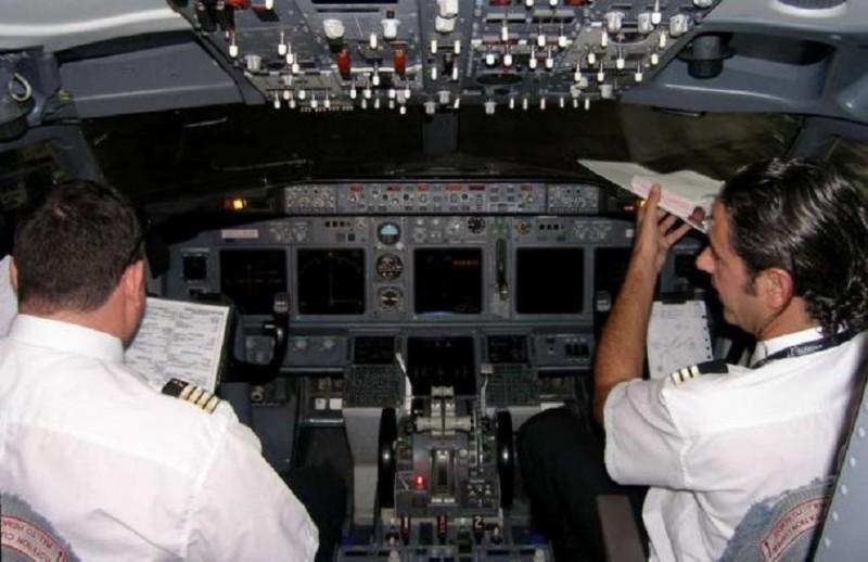 pilotos-gran_horiz