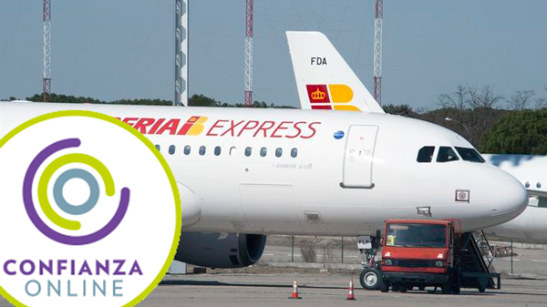 Iberia-Express-Madrid-Londres-Asturias_909819790_103320398_667x375
