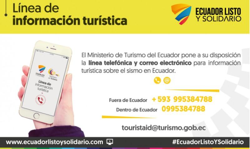 ecuador_lynea_de_informaciyn_turystica