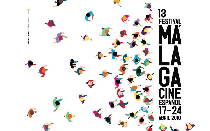 festival_malaga-IMG