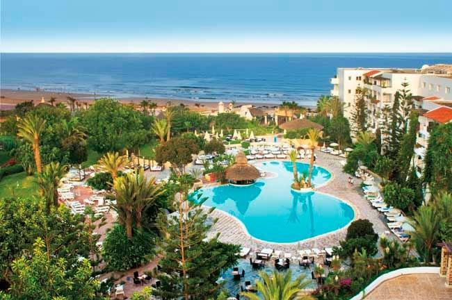 hotel-riu-tikida-beach