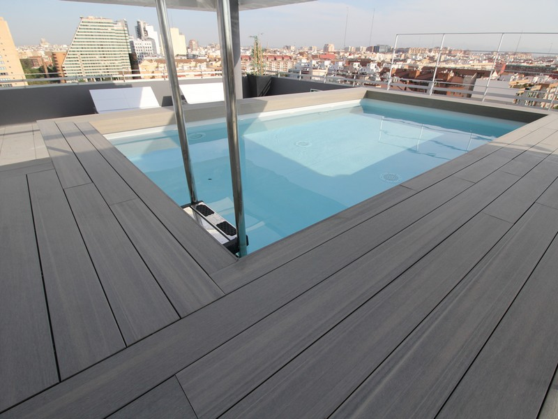 242-swimming-pool-hotel-barcelo-valencia-237-207466