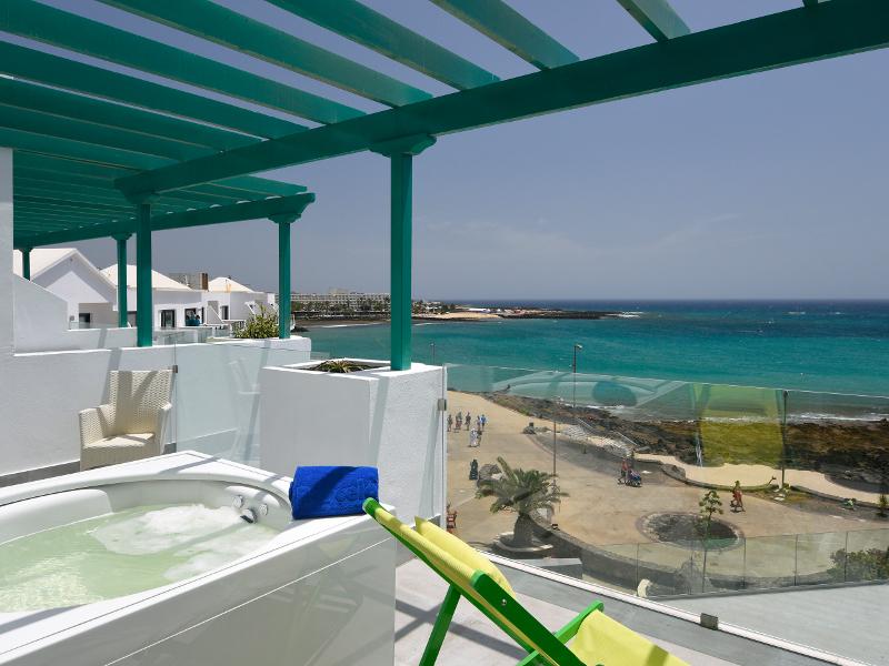 365-room-38-hotel-barcelo-teguise-beach37-173303