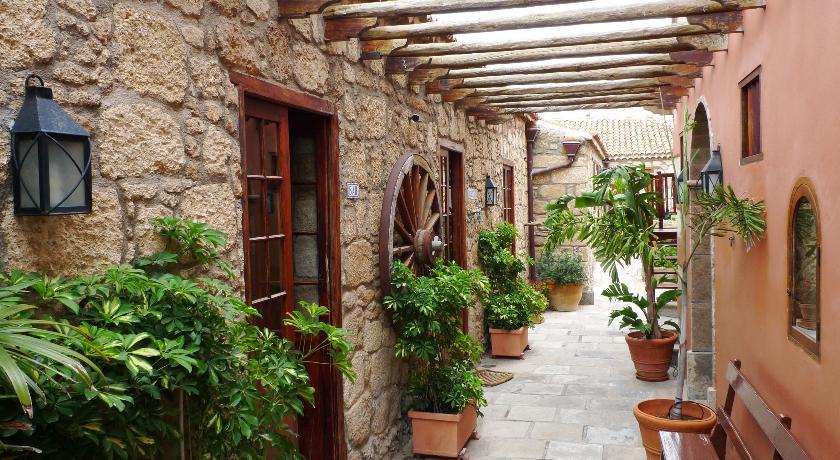 hotel-rural-san-miguel_146860125817