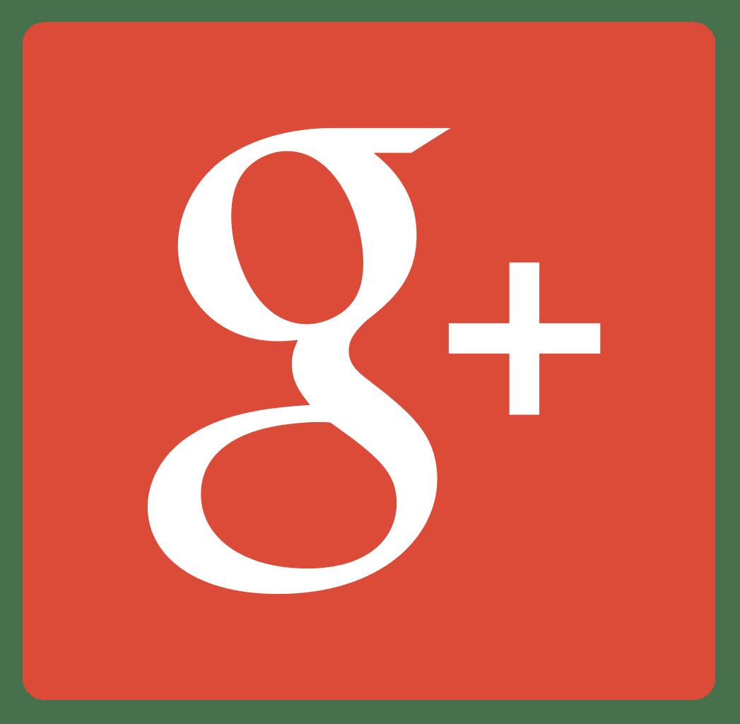 Google+  VVV