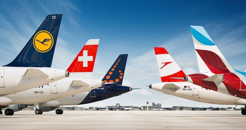 Grupo_Lufthansa_nuevo__horiz