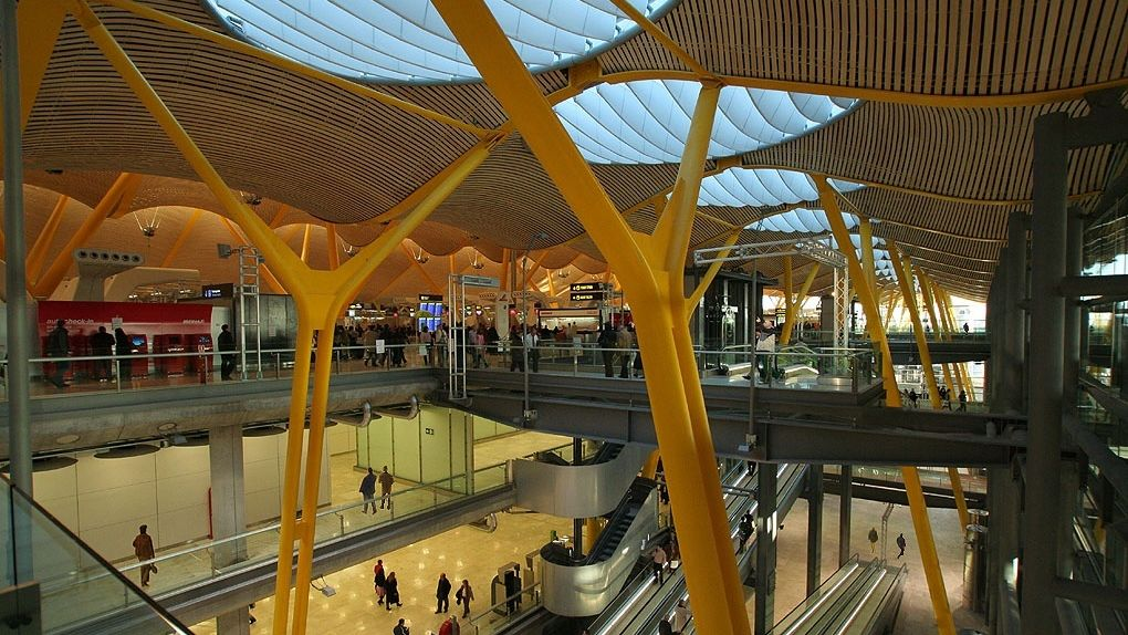 T4-aeropuerto-Adolfo-Suarez-Madrid-Barajas_792530844_2666199_1020x574