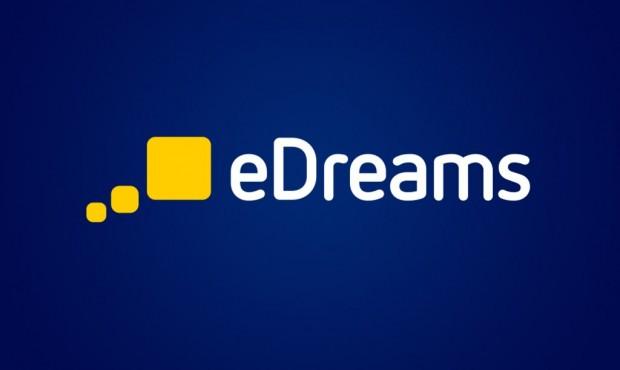 logo_edreams
