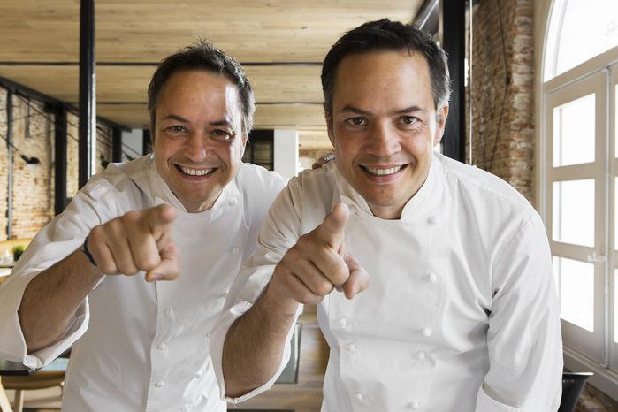 normal_51cGranMeliaPalacioDeLosDuques-ChefsHermanosTorres_DosCielosMadridRestaurant