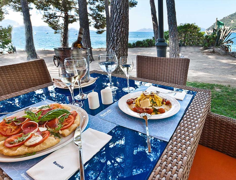 261-restaurant-6-hotel-barcelo-formentor_tcm7-9881_w933_h713_n