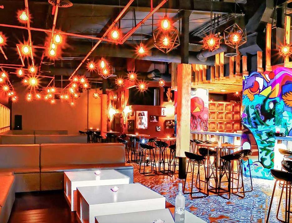 392-restaurant-4-hotel-occidental-panama-city_tcm7-48541_w933_h713_n