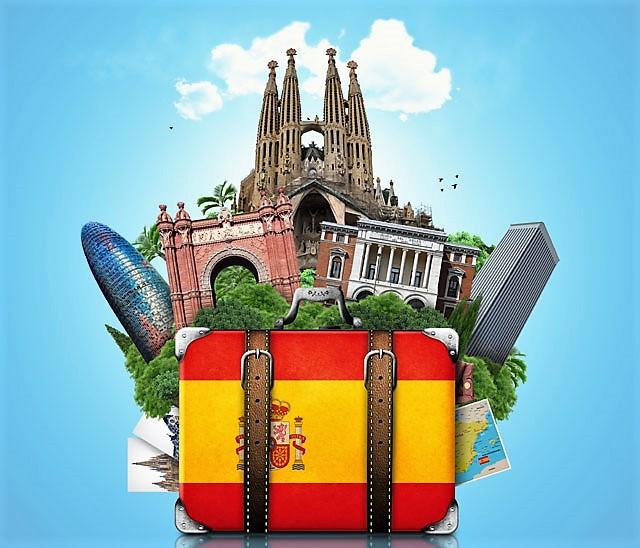 Datos-de-turismo-este-verano-en-España