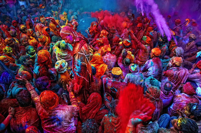 Holi-Pictures-2017