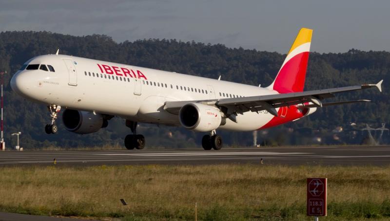 Iberia_A321__horiz