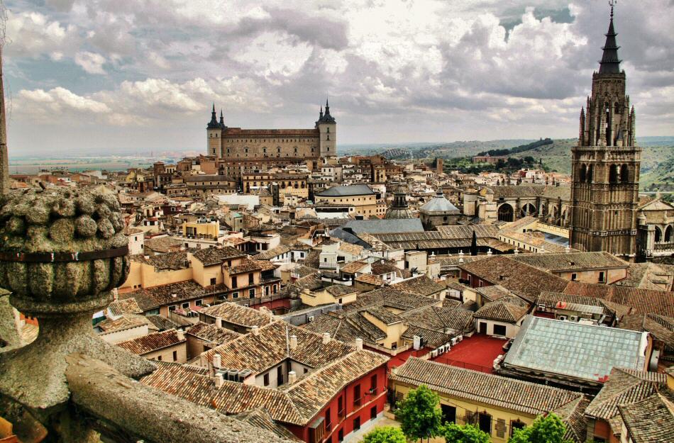 Toledo-iglesia-Jesuitas-FB-001