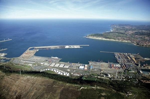 Zona-ampliacion-del-puerto-de-Bilbao