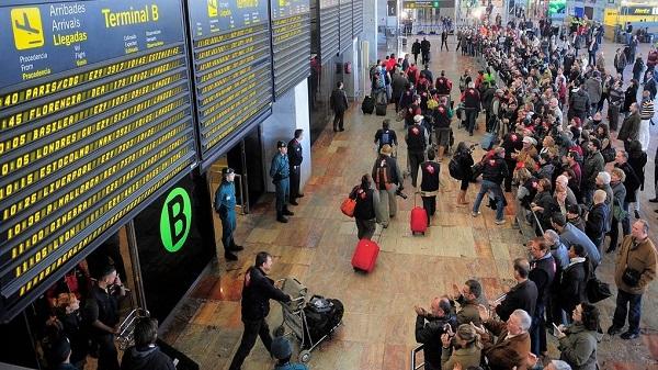 aeropuerto-Prat-joyas-corona-AENA_626047394_602624_1020x574