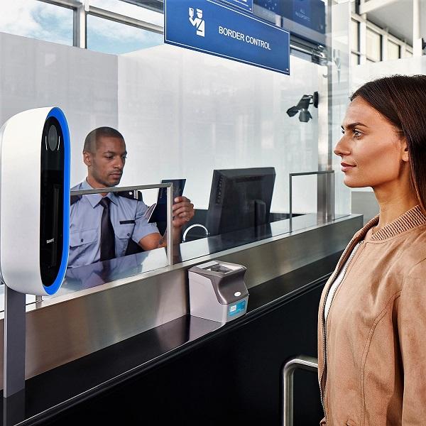 biometria-aeropuertos-1