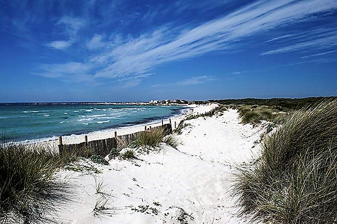 es-trenc-sandy-beach-in-mallorca-spain-balearic-islands-gettyimages_478934013_0