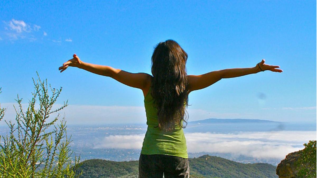 viajar-solo-una-opcion-alza-entre-los-turistas-espanoles-1483959462639