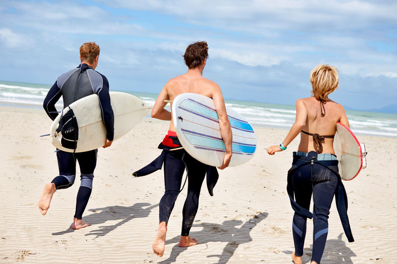 Budget Surf (2)