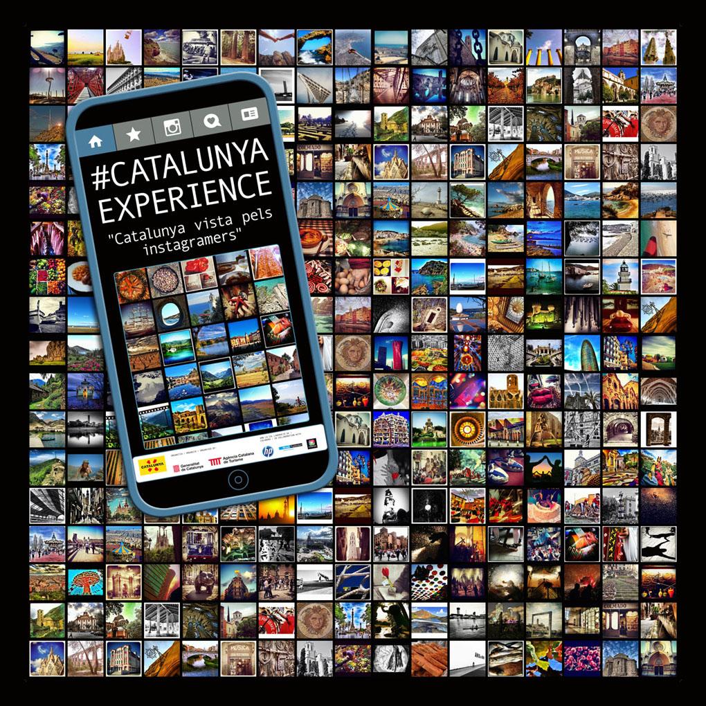 CATALUNYA-EXPERIENCE_05