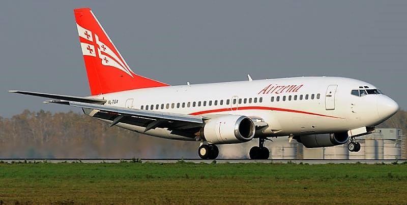 Georgian_Airways_Boeing_737_h