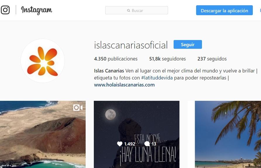Instagram_Canarias