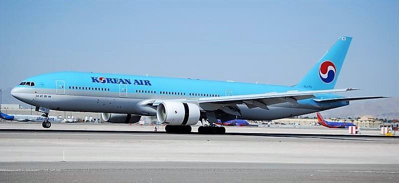 KOREAN_AIR_777_200ER_h