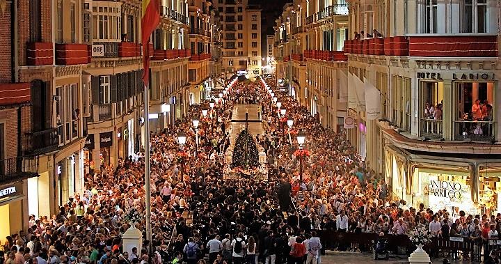 Semana-Santa-Malaga