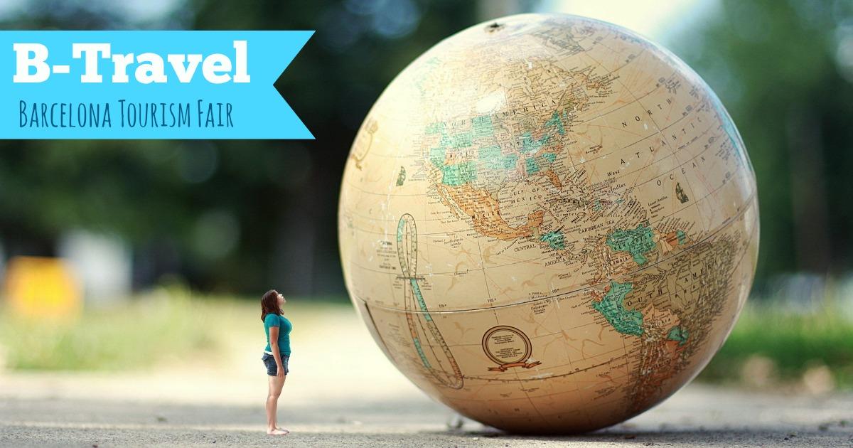 b-travel-