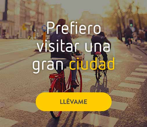 city_ES