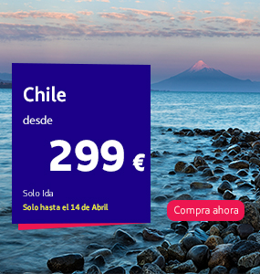 latesp-chile-email-285x300