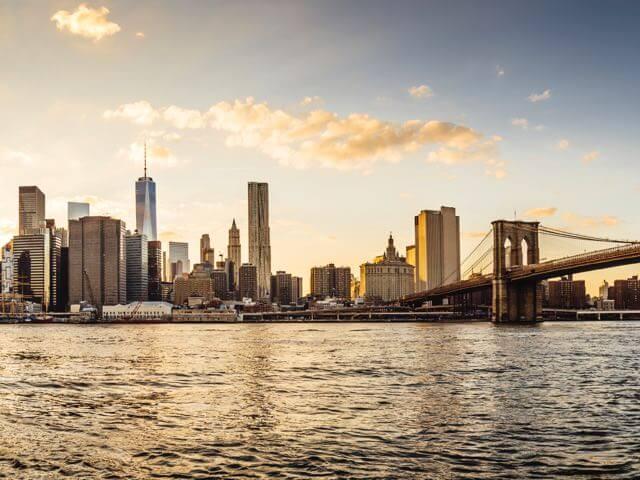 new-york_640x480