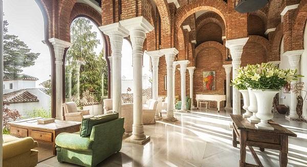 63-facilities-36-hotel-barcelo-la-bobadilla_tcm7-104311_w1600_n