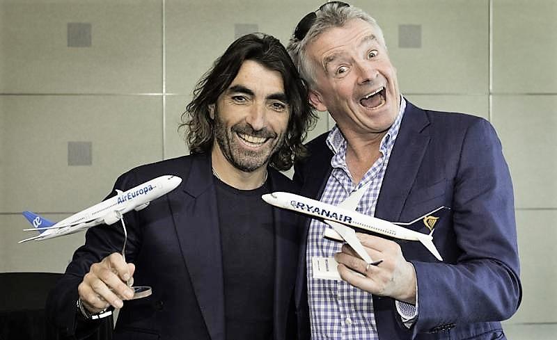 Air_Europa_Ryanair__h