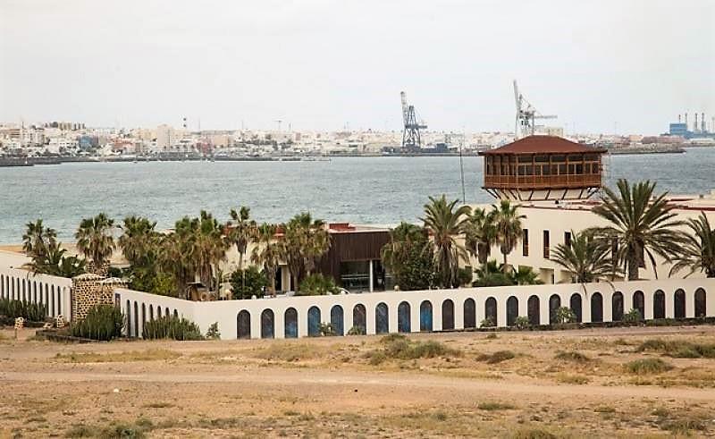 Parador_Playa_Blanca_PORTADA
