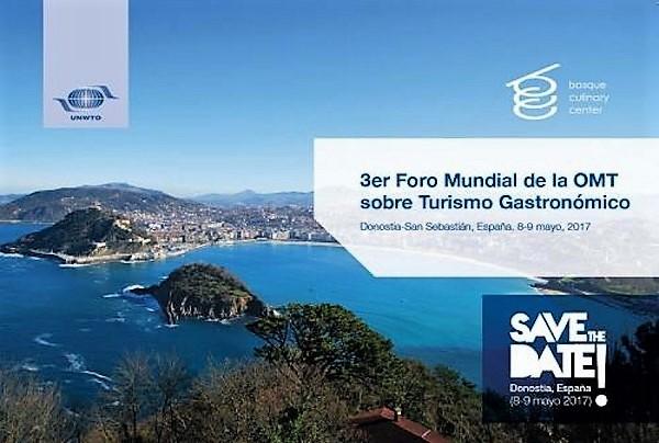 iii_foro_mundia_turismo_gastronomico-950x640