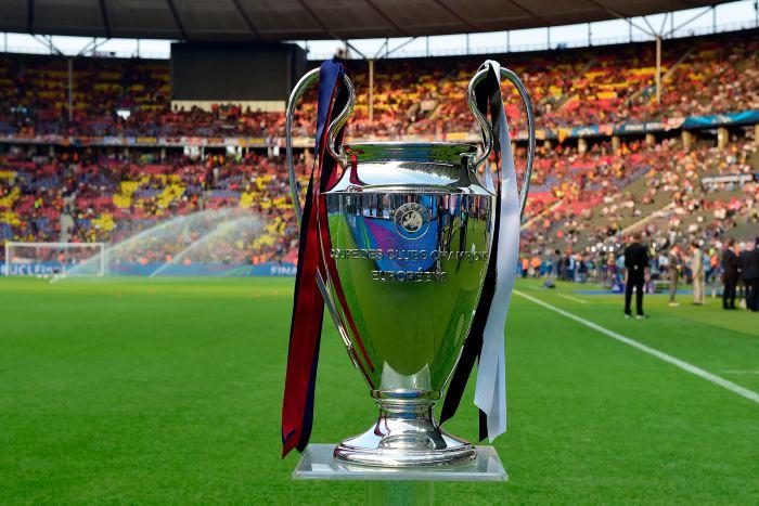 la_final_de_la_champions_2017_se_disputara_en_gales