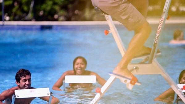 poolbiking2