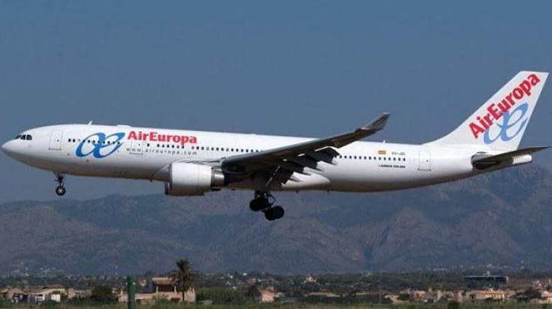 Air-Europa-Airbus-A330-200