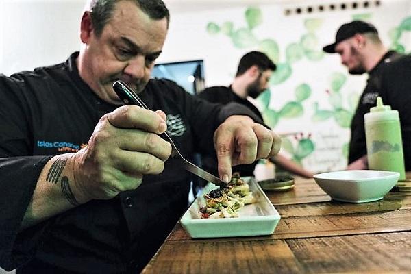Canarias_gastronomya_chef_r