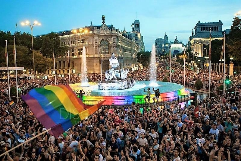 Madrid_Pride_4R
