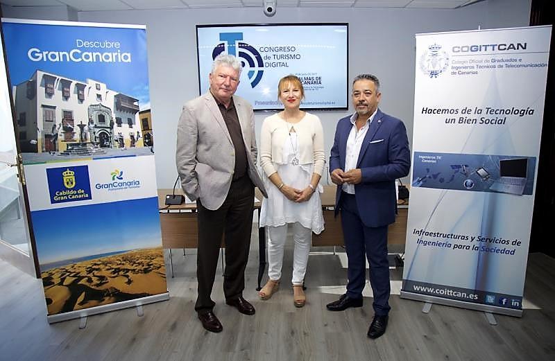 PresentacioEn_Congreso_Turismo_Digital_2017