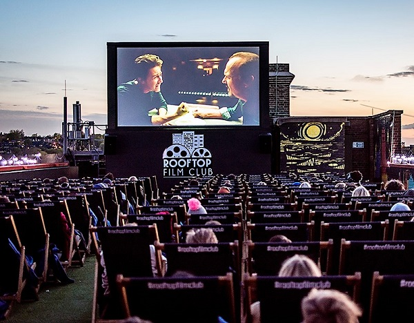 Top5_RooftopCinema_04_nr4_London_1_v2-1495444457