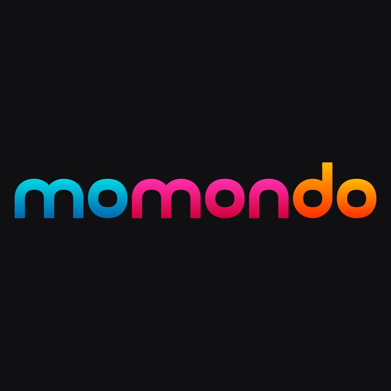 momondo-logo-facebook