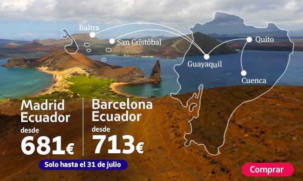 ECUADOR_600X359_19072017