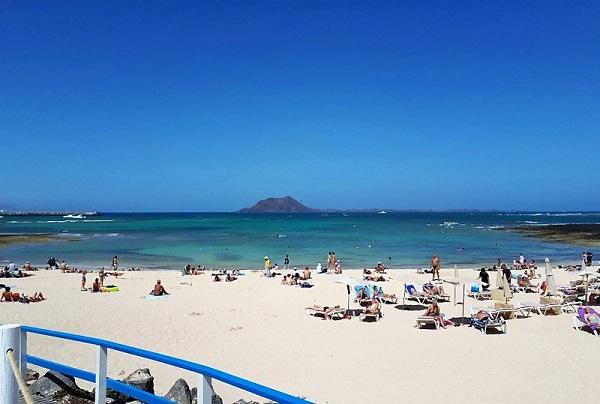 Playas_Canarias
