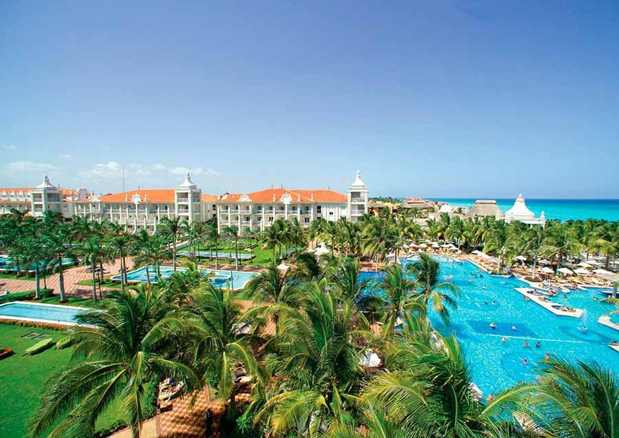 Riu-Palace-Riviera-Maya
